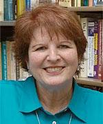 Lynn A. Barnett-Morris, Ph.D.