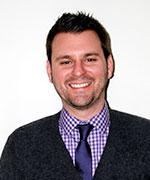 Jonathan Hicks