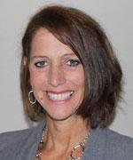 Lori Kay Paden