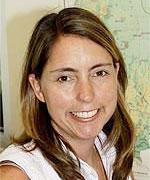 Laura L. Payne, Ph.D.