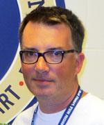 Michael Raycraft