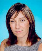 Carla Santos, PhD