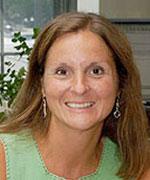 Kimberly Shinew, Ph.D.
