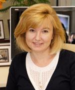 Monika Stodolska, Ph.D.
